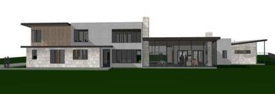 Reserve A Lake Travis, Reserve At Lake Travis, Reserve At Lake Travis Rev Residential Lots & Land For Sale: 2104 Ruffian Heights Ln