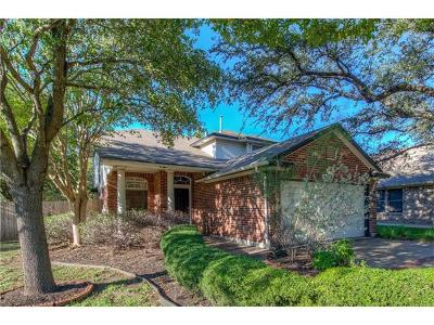 Austin Rental For Rent: 13500 Dulles Ave
