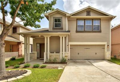 Condo/Townhouse For Sale: 1616 Kemah Dr #116