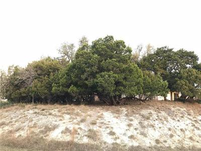 Point Venture TX Residential Lots & Land For Sale: $49,000