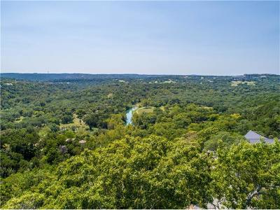 Residential Lots & Land For Sale: 440 Whippoorwill Trl
