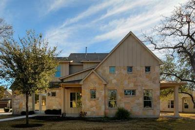 Condo/Townhouse Pending - Taking Backups: 12400 Gray Camlet Ln