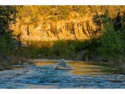 Dripping Springs Farm Pending - Taking Backups: 500 Madrone Canyon Dr