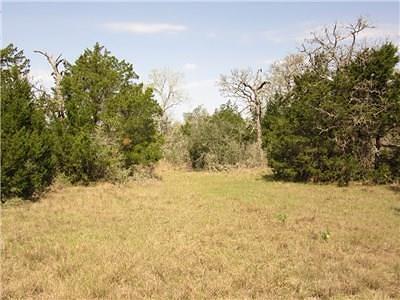 Fayetteville TX Farm For Sale: $532,000