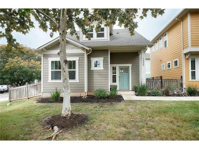 Condo/Townhouse Pending - Taking Backups: 12225 Tawny Farms Rd #127