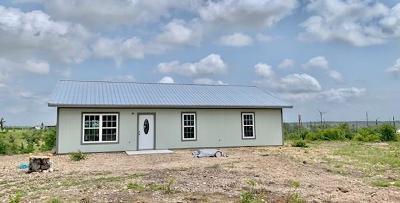 Smithville Single Family Home Pending - Taking Backups: 164 Spring Hollow Trl