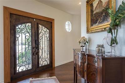 The Hills Single Family Home Pending - Taking Backups: 6 Applegreen Ln