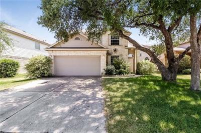Homes for Sale in Avery Ranch, Austin, TX