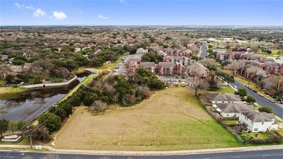 Residential Lots & Land For Sale: 9701 West Gate Blvd