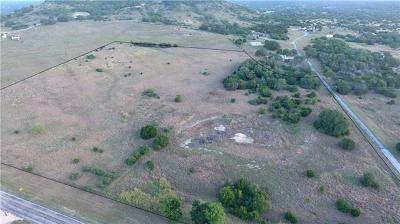 Killeen Farm For Sale: Stillman Valley Rd