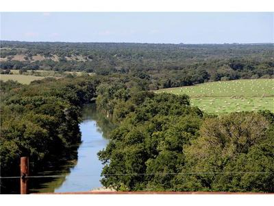Kempner  Farm For Sale: 2222 County Rd 223a