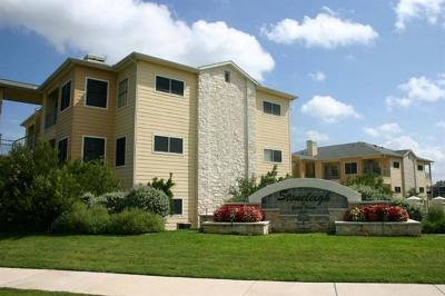 Austin Condo/Townhouse Pending - Taking Backups: 2320 Gracy Farms Ln #921