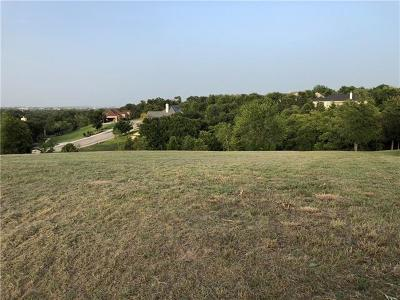 Taylor Residential Lots & Land For Sale: 703 Clayton Ave