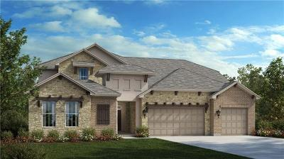 Single Family Home For Sale: 311 Forza Viola Way
