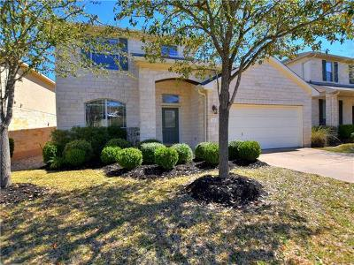 Single Family Home For Sale: 25 Cypress Knee Ln #96