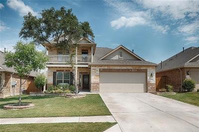 Highlands At Mayfield Ranch, Mayfield Ranch, Mayfield Ranch Ph 04, Mayfield Ranch Sec 05, Mayfield Ranch Sec 08, Preserve At Mayfield Ranch, Village At Mayfield Ranch Ph 05, Village Mayfield Ranch Ph 01 Single Family Home Pending - Taking Backups: 4054 Geary St