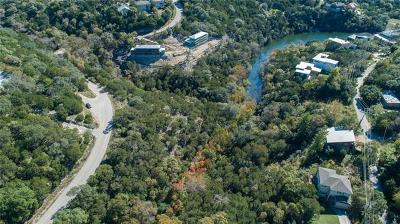 Austin Residential Lots & Land For Sale: Broken Bow Trl