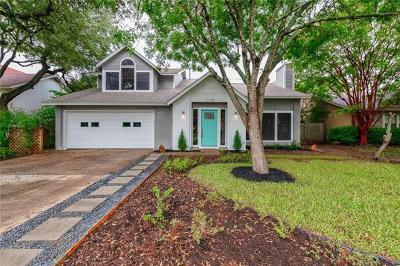 Single Family Home Pending - Taking Backups: 13136 Amarillo Ave