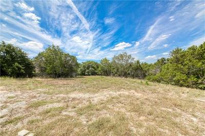 Residential Lots & Land For Sale: 120 Glen Oak Ln