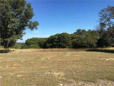 Harker Heights Residential Lots & Land For Sale: 3337 Eagle Rdg