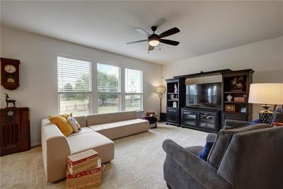 Georgetown Rental For Rent: 31440 Kingsway Rd
