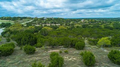 Dripping Springs Residential Lots & Land For Sale: 906 Meadow Ridge Dr