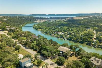 Austin Single Family Home For Sale: 3005 Brass Buttons Trl