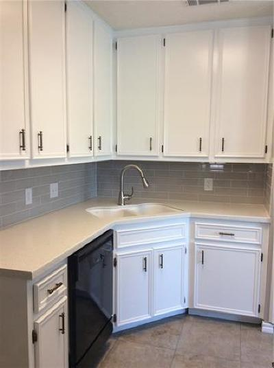 Condo/Townhouse Pending - Taking Backups: 2508 W 12th St #205