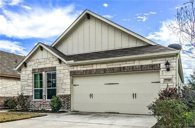 Highlands At Mayfield Ranch, Mayfield Ranch, Mayfield Ranch Ph 04, Mayfield Ranch Sec 05, Mayfield Ranch Sec 08, Preserve At Mayfield Ranch, Village At Mayfield Ranch Ph 05, Village Mayfield Ranch Ph 01 Single Family Home Pending - Taking Backups: 3451 Mayfield Ranch Blvd #336