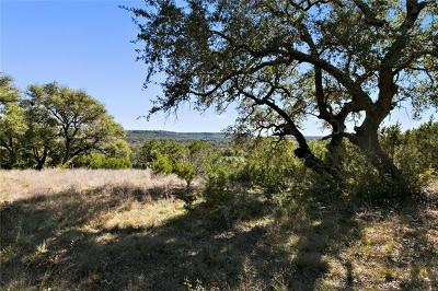 Marble Falls TX Farm For Sale: $1,499,000