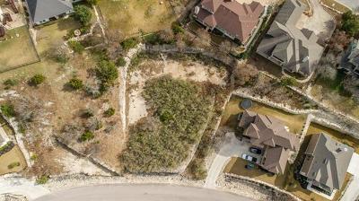 Leander Residential Lots & Land For Sale: 2300 Arroyo Grande