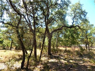 Residential Lots & Land For Sale: 9 Concha Canyon St