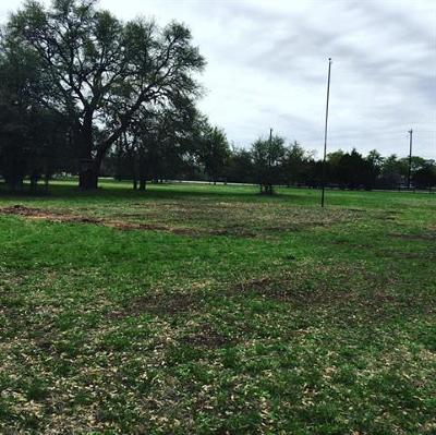 Driftwood TX Residential Lots & Land For Sale: $170,000