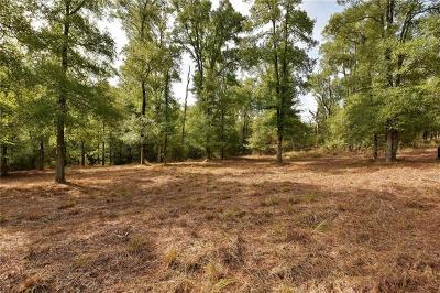 Cedar Creek Residential Lots & Land For Sale: 176 Colorado Dr