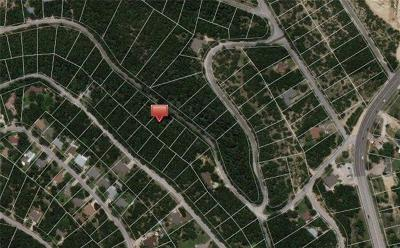 Residential Lots & Land For Sale: 20601 Park Dr