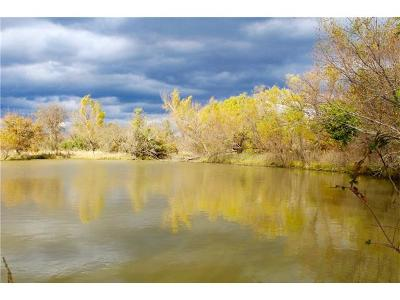 Mills County Farm For Sale: 140 S Cr 433