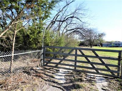 Other TX Farm For Sale: $79,000