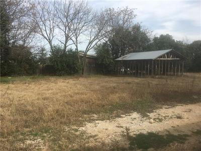 Residential Lots & Land For Sale: 11506 Joy St