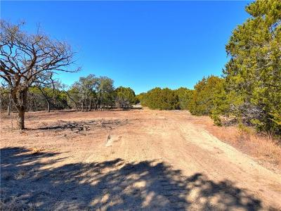 Kempner Residential Lots & Land For Sale: Lot 4B-1 Cr 222