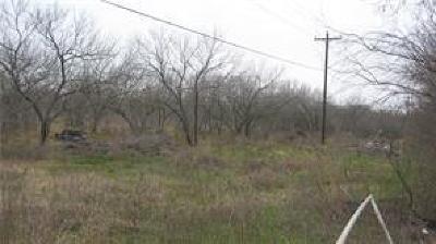 Cedar Creek Farm For Sale: 1300 W State Highway 21