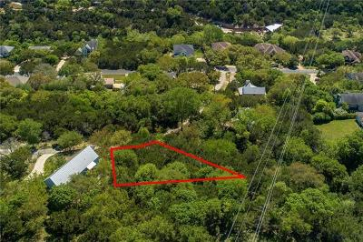 Residential Lots & Land For Sale: 1508 Medio Calle