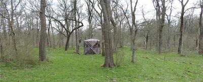 Thorndale TX Residential Lots & Land For Sale: $165,000