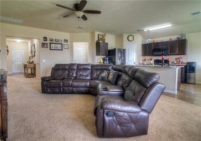 Glenwood Single Family Home Pending - Taking Backups: 232 Camellia Dr