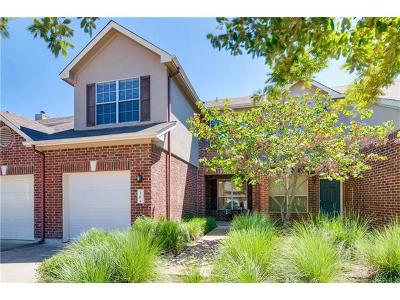 Condo/Townhouse Pending - Taking Backups: 36 Verde Ranch Loop