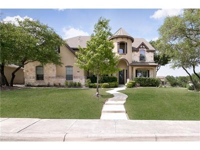 Other TX Single Family Home For Sale: $345,000