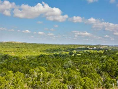Residential Lots & Land For Sale: 4724 Amarra Dr