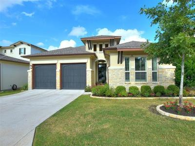 Condo/Townhouse Pending - Taking Backups: 10906 Twisted Elm Dr