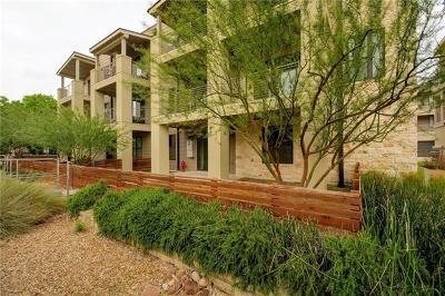 Austin TX Condo/Townhouse Coming Soon: $409,700