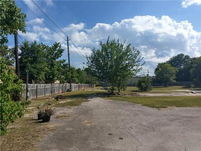 Residential Lots & Land Pending - Taking Backups: 12500 Lamppost Lks