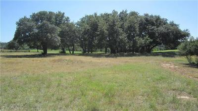 Spicewood Residential Lots & Land For Sale: 7 Founders Pl